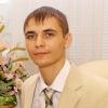Личная фотография Дмитрия Бунина