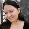 Фотография страницы Татьяны Ким ВКонтакте