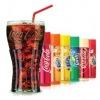Lip Smacker Store - бальзамы с запахами Кока-Кол