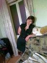 Фотоальбом человека Натальи Борщевой