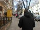 Личный фотоальбом Сашы Станкевича