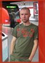 Фотоальбом Алексея Июдина