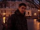 Фотоальбом человека Димы Аплаинова