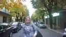 Личный фотоальбом Кати Мацковской