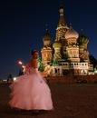 Фотоальбом Юстины Дмитриевой
