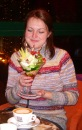 Анастасия Матвеева фото №34