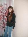 Личный фотоальбом Анастасии Рахматуллиной