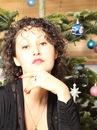 Личный фотоальбом Аэлиты Кондратовой