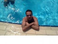 Elghetany Khaled