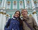 Фотоальбом Ильи Куприянова