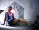 Анастасия Матвеева фото №33