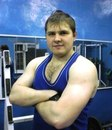 Личный фотоальбом Михаила Боярова