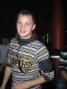 Личный фотоальбом Сергея Литвинова
