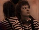 Личный фотоальбом Ирины Боровской