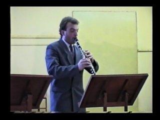 Г Пьерне Канцонетта