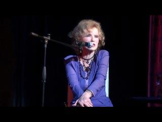 Людмила Гурченко - Песни войны (2010)