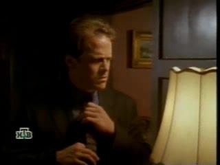 Месть без предела ТВ сериал Vengeance Unlimited 1998 2 серия