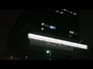Крадущийся в ночи Night Stalker 8 серия