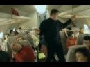 Спецназ по-русски, фильм 1, серия 5 Взлетная полоса, Россия, 2002 г.