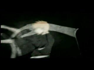 [AKROSS Con 2007] Bleach  vs X-Ray Dog [West - A New Hope]