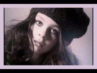 Actress Nicola Peltz - Fan Video With Photos Никола Пельтц - Фотографии