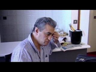 Граф Крестовский (10 серия) (2004)