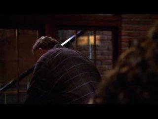 Джордан расследует 1 сезон 14 серия