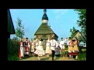 Крамбамбуля -Госцi (Запрашаем у Беларусь! :))