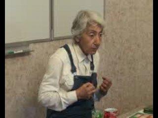 Марва Вагаршаковна Оганян. Лечение без лекарств, правильное питание. Часть 1