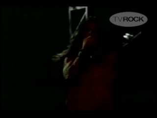 Pantera - Hellbound and A New level | 2001 Korea live