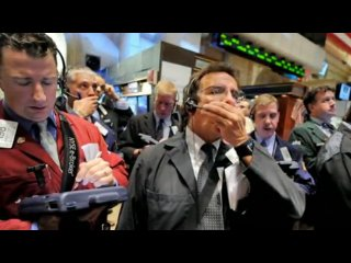 =>ufg=>the wall street blues=>trading rules=>