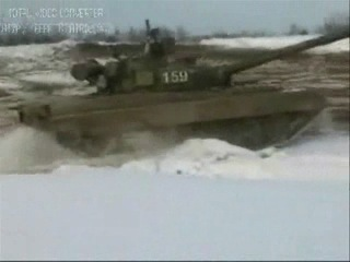 13 Танков Анекдот Видео