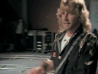 Status Quo  B  Bridges ( Зажигалка ) На дискотеках самая ходовая вещь !!! все на TANZZ POLL