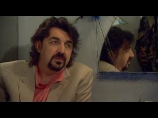 """к/ф """"Охламон"""" (2007 г.)"""