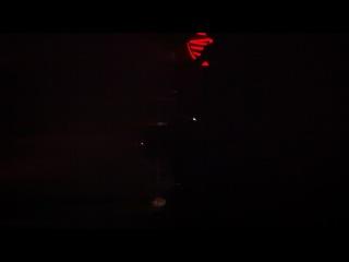 Paul Van Dyk - Live @ Club Haze Aria Hotel Las Vegas
