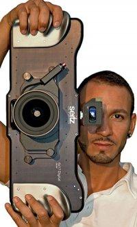 Ищу фотографа новосибирск работа по веб камере моделью в новосокольники