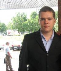 Иван Бондарчук