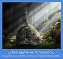 Фотоальбом человека Любови Зубовой-Гайдаевой