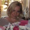 Фотография анкеты Натальи Печурицы ВКонтакте