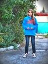Личный фотоальбом Лизы Сомовой