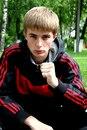 Личный фотоальбом Кирилла Лубнина