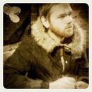 Личный фотоальбом Александра Вещева