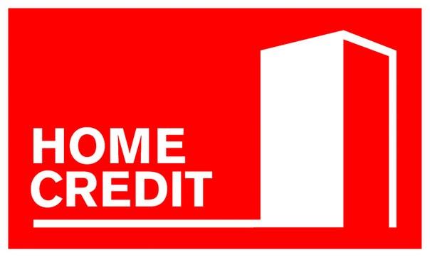 оформить заявку на кредит онлайн 8 серия