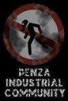 ++Penza Industrial Community++