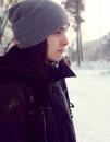 Фотоальбом Данила Даньшина