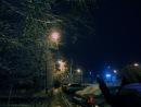 Фотоальбом Юлии Ильиной
