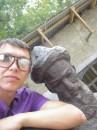 Личный фотоальбом Тимура Узакова