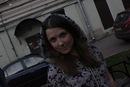 Личный фотоальбом Жанны Tudesky