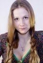 Фотоальбом Татьяны Елизаровой