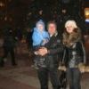Фотография профиля Елены Степановой---Хромышевой ВКонтакте